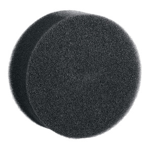 Product Image of FILTER FOR WD9610/N