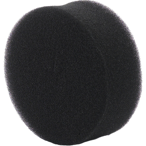 Product Image of FILTER FOR DV RANGE
