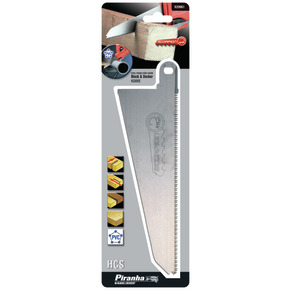 Product Image of 전기톱용(KS880EC) 목공용 톱날
