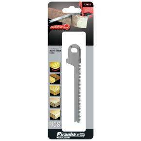 Product Image of 99mm HCS Ahşap Kesim Scorpion Testere Bıçağı