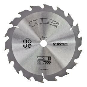 Product Image of 3X 150G 75X533 SANDING BELT