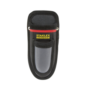 Product Image of FATMAX KNIFE HOLSTER