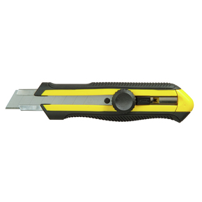 Product Image of 通用旋钮美工刀18mm