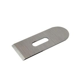 Product Image of BLOCK PLANE IRON 110/H1247 NB