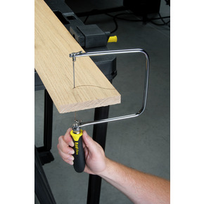 Product Image of 170MM FM COPING SAW THROATOAT