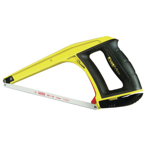 Product Image of 5 IN 1 HACKSAW