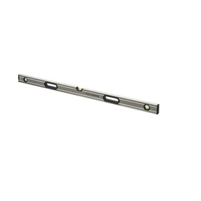 Product Image of 120CM FMAX XT BOX BEAM LEVEL MAGN EU