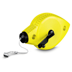 Product Image of CHALK LINE REEL 30M