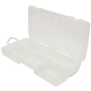 Product Image of Organizador Transpa rente de 11 Compartimientos