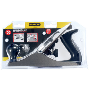 Product Image of BENCH PLANE (H1203) H/MAN