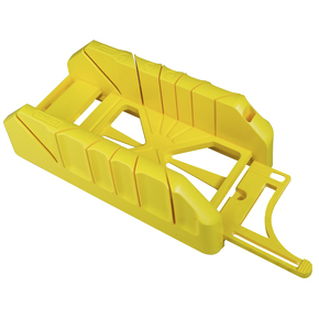 Product Image of SAW STORAGE MITRE BOX
