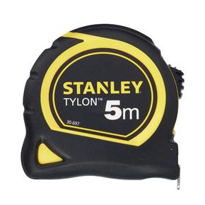 Product Image of METRE TYLON 5M X 19MM BULK