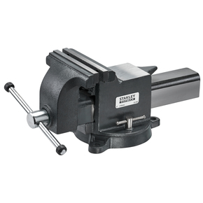 Product Image of 150MM HEAVY DUTY BENCH VICE