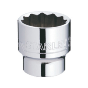 Product Image of 17MM 1/2 DR  SOCKET