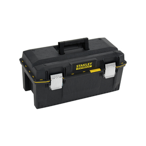 """Product Image of 23"""" SF FM TOOLBOX WATERSEALED"""