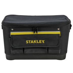 "Product Image of STANLEY 16"" RIGID MULTIPURP TOOL BAG"