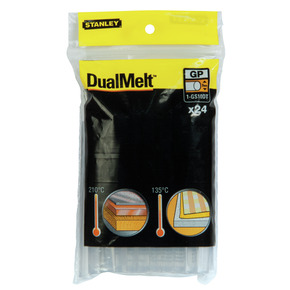 Product Image of 7MM DUAL MELT GLUE STICKS