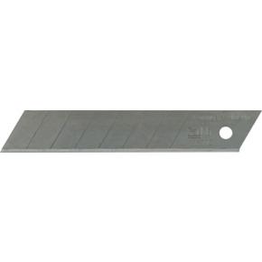 Product Image of Hoja Snap-Off de Repuesto Fatmax® 18mm 5 piezas