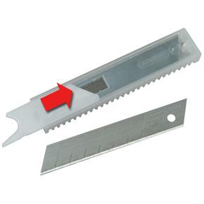 Product Image of FatMax重型割刀刀片(x10)
