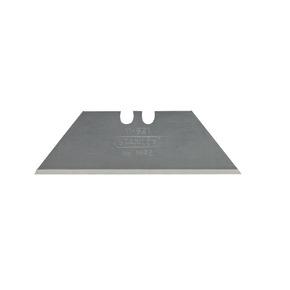 Product Image of Lâmina De Reposição Trapezoidal Paratrabalho Pesado 100 Unidades
