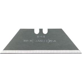 Product Image of Hojas de Repuesto para Uso Extra Pesado  5 unidades