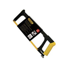 Product Image of 300M STEEL FRAME HACKSAW