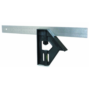 Product Image of 300MM COMBINATION SQUARE