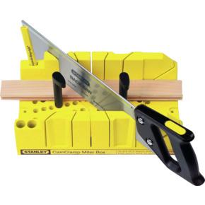 Product Image of Caja de Inglete Profesional