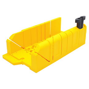 Product Image of MITRE BOX