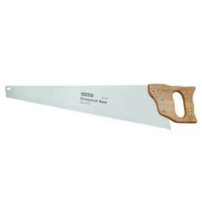 Product Image of 550MM X-CUT SAW