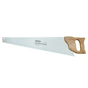 Product Image of 610MM X-CUT SAW