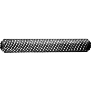 "Product Image of Hoja Surform® Curva Corte Agresivo 10"" (254 mm)"