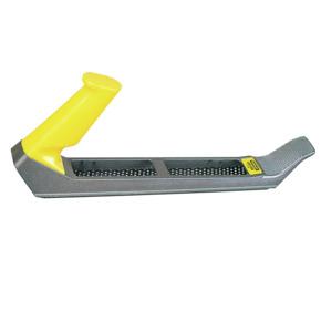 """Product Image of Plaina Surform® Plana Corte Regular 12-1/2"""" (318 Mm)"""
