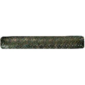 Product Image of Lâmina Curva De Reposição Raspador Surform