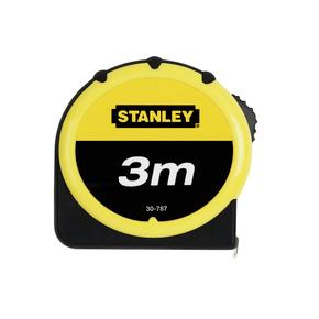 Product Image of Cinta Métrica  Global Plus 3m
