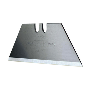 Product Image of 1992X400 IN 100'S BULK PACK BLADE