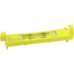 Product Image of LINE LEVEL -  HIGH VISIBILITY YELLOW