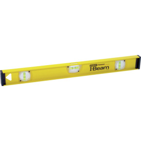 "Product Image of Nivel Profesional I-Beam 48"" (1220mm)"