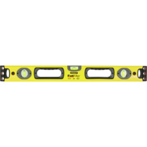 """Product Image of Nivel FATMAX® 24"""" (610mm)"""