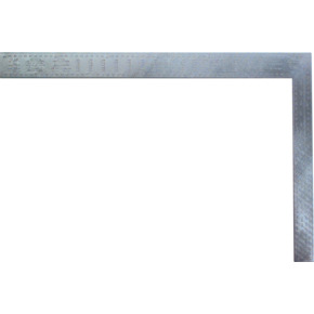 Product Image of SQUARE CARPENTER METRIC