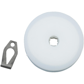 Product Image of REP LINE-CHALK REELS(100FT)