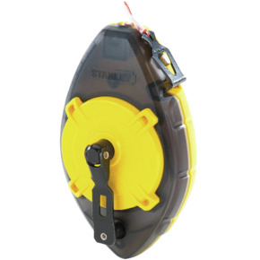 Product Image of POWERWINDER CHALK LINE 30M 100