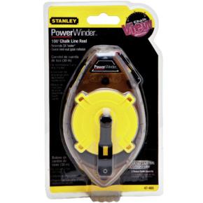 Product Image of Tiza Líneas Powerwinder™ 30m/100'
