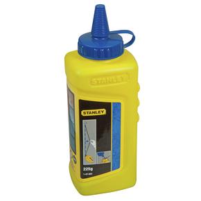 Product Image of CHALK BLUE 8 OZ