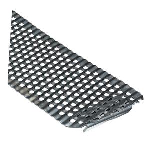 "Product Image of 5 1/2"" SURFORM FINE FLAT BLADE"