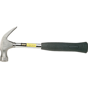 Product Image of HAMMER 16 OZ CLAW STEEL