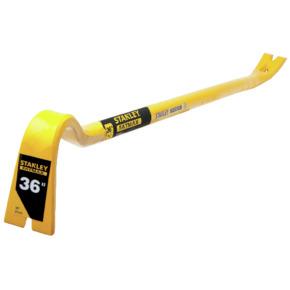 Product Image of 36* FAT MAT BAR
