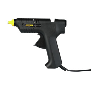 Product Image of 40W HEAVT DUTY GLUE GUN