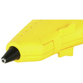 Product Image of GLUE-REG GUN R-PIN 100-240V CE