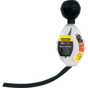 Product Image of Hidrómetro de Batería